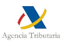 logo_agencia-tributaria
