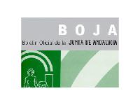 logo_boja