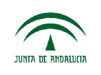 logo_juntaandalucia