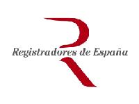 logo_registradores-espana