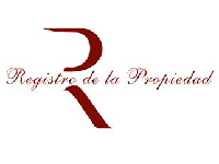 logo_registro-propiedad