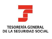logo_seguridad-social
